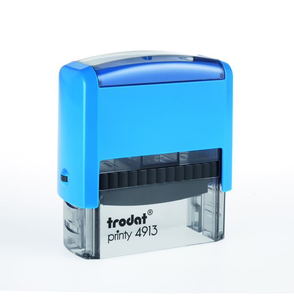 Trodat Self Inking Holder